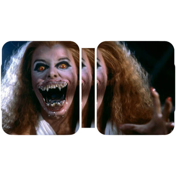 fright_night_2