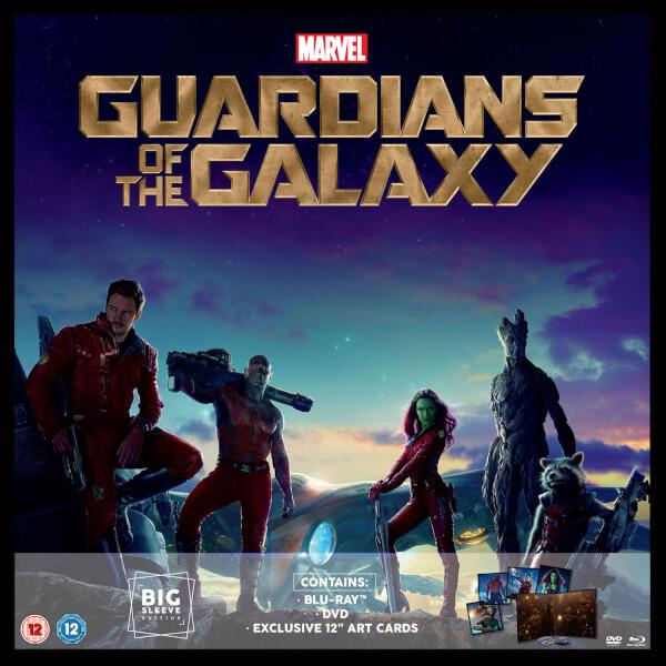 guardians_big_1