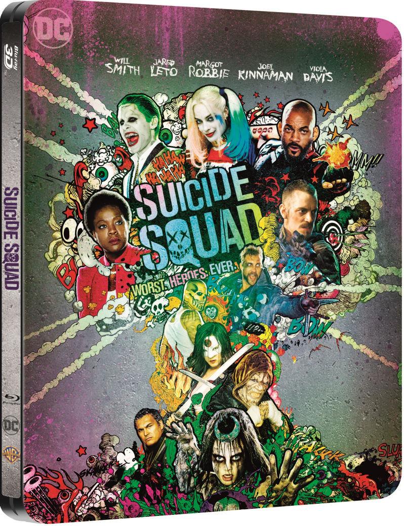 suicide_1c