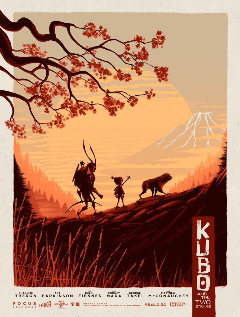 kubo1_final_print