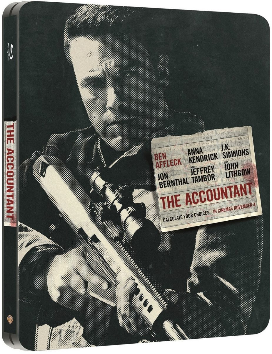 accountant_1