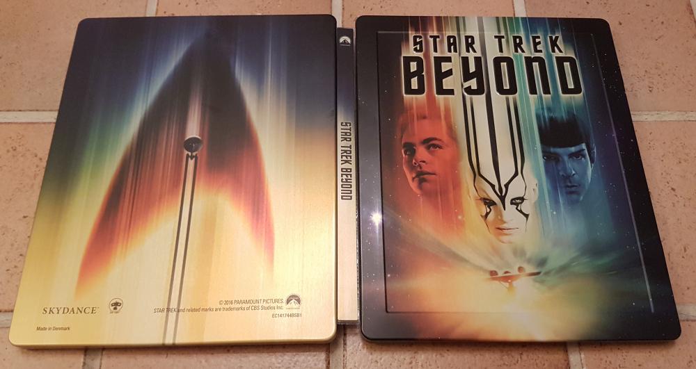 beyond_3