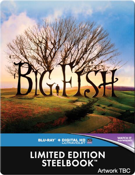 big_fish_1