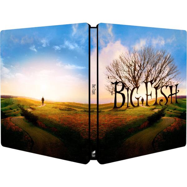 big_fish_3