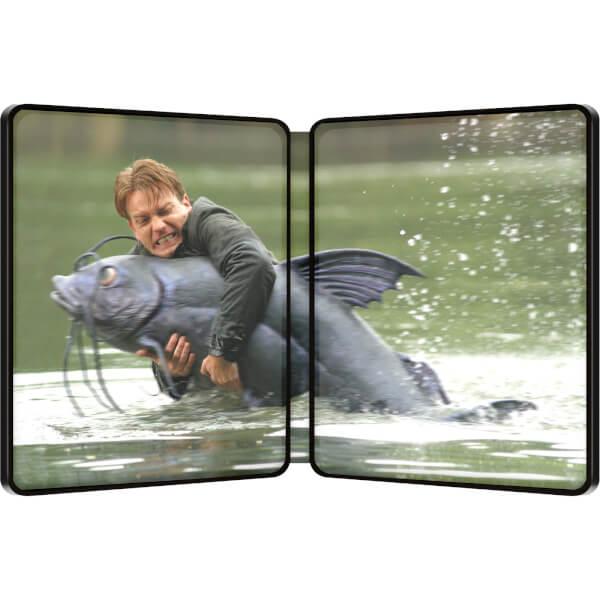big_fish_4