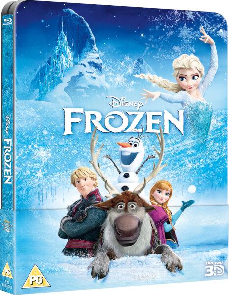 frozen_lent_1