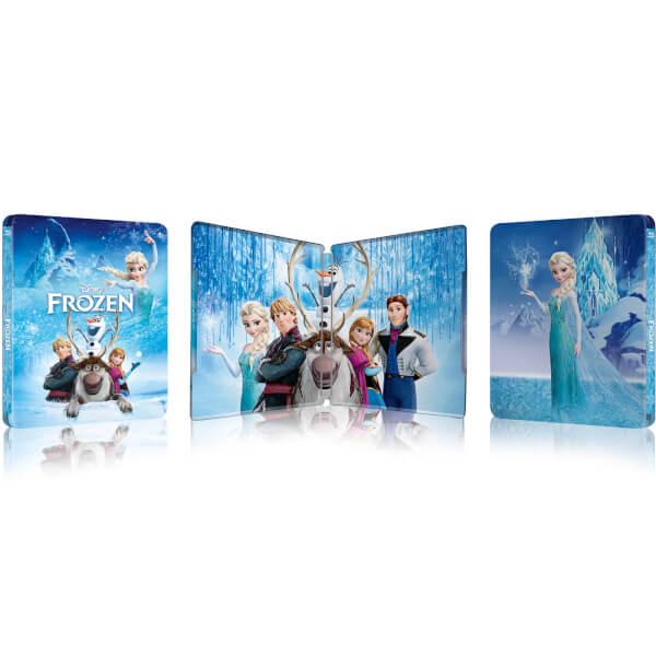 frozen_lent_2