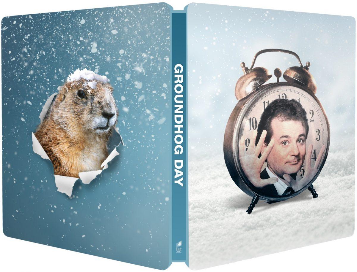 groundhog_2