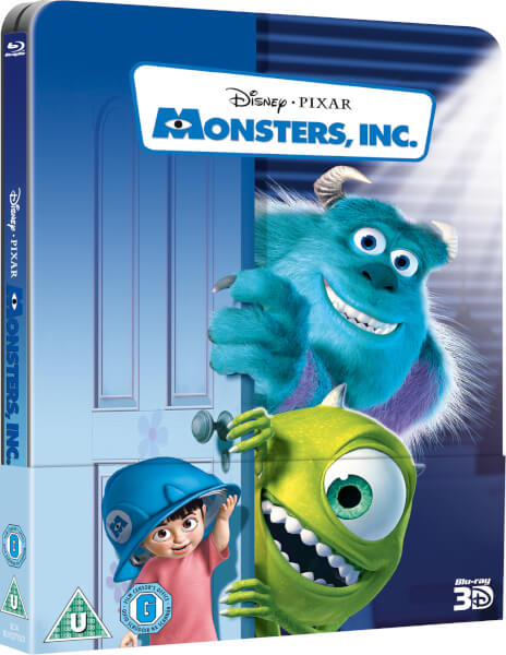 monsters_1