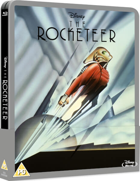 rocketeer_lent_1