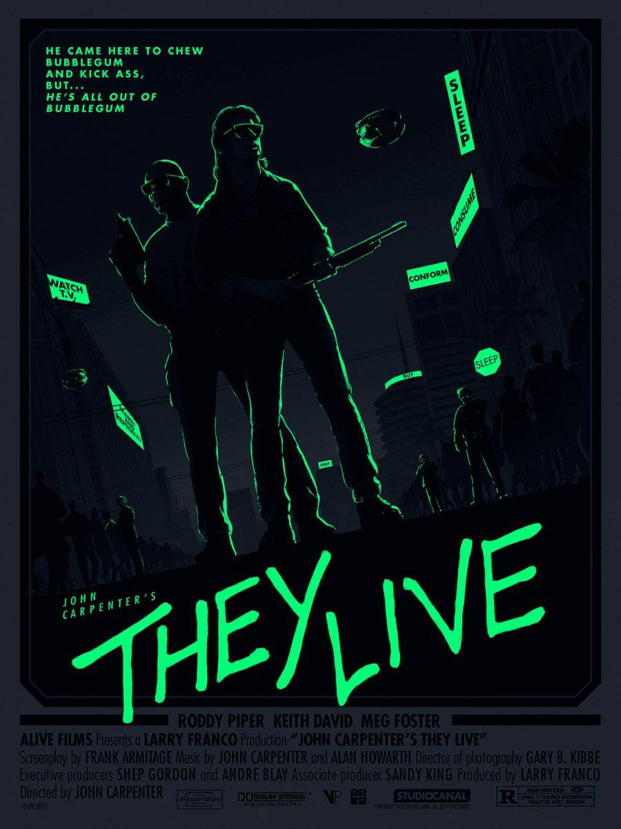 theylive_final_glow