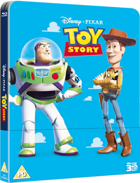 toy_story_lent_1