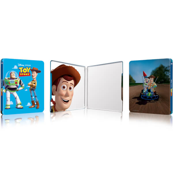 toy_story_lent_2