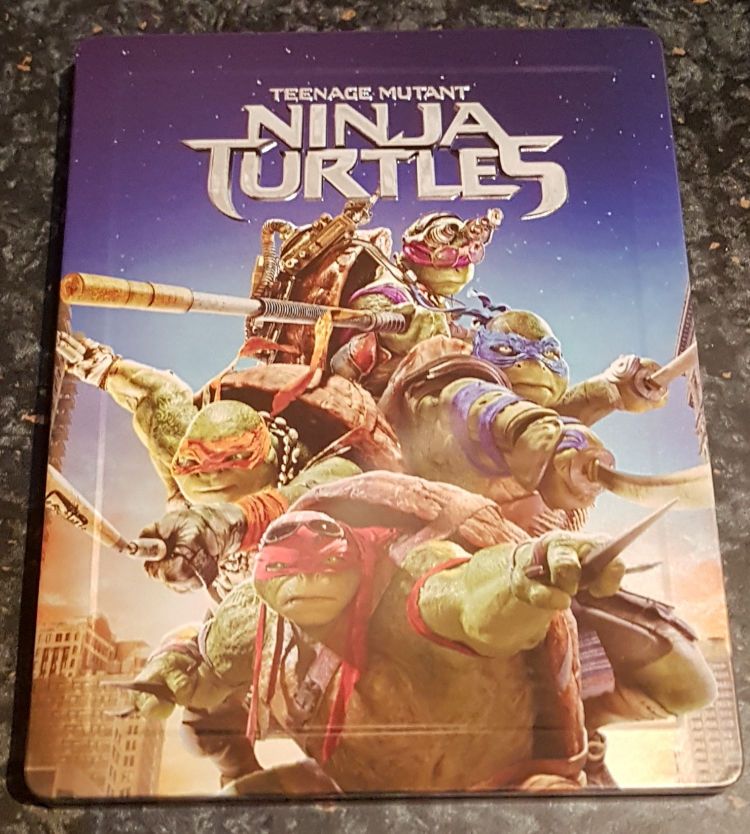 turtles_1_1