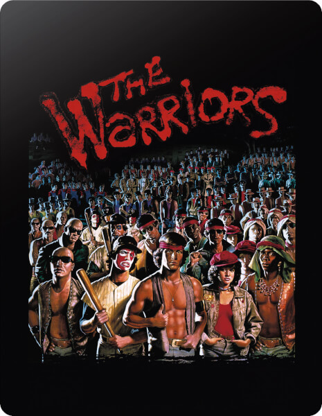 warriors_1