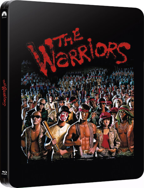 warriors_2