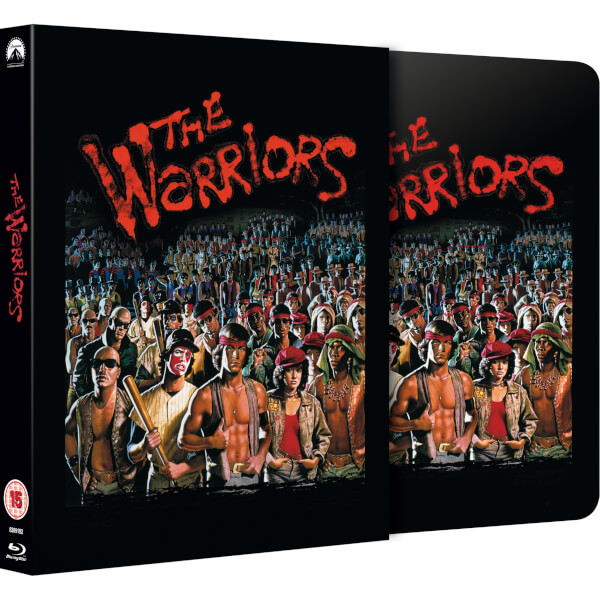 warriors_3